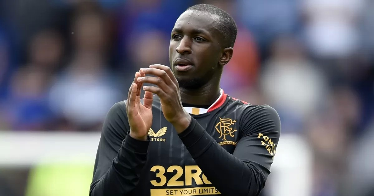 Former Arsenal, Watford target signs new Rangers deal