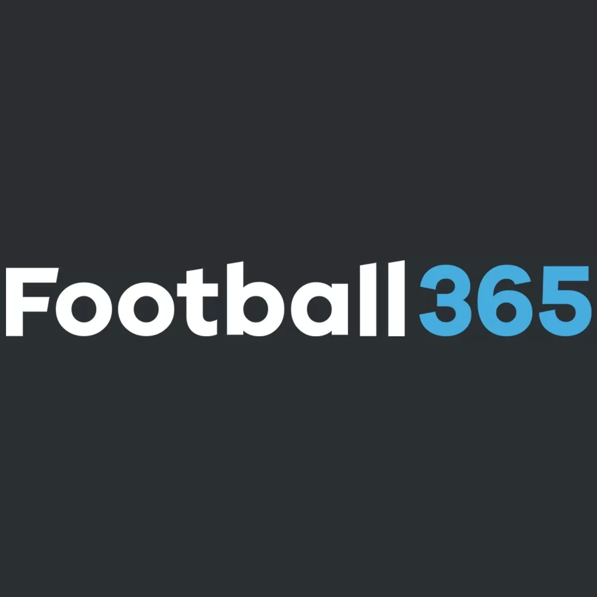 Southampton vs Leeds: Follow the action LIVE with F365…